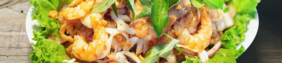 The Best Vietnamese Restaurant in Denver